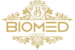 Biomed Company